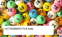 Casino and Gambling Lotto spells ,Contact Prof Aafa +27730066655