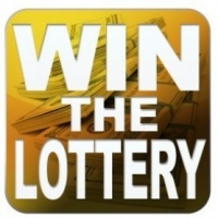 Spiritually Empowered Lottery Spells to Win the Lotto Jackpot +27785149508