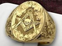 Powerful magic ring and wallet for money call now+27717403094