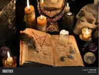 Authentic Traditional Healer, Spell Caster and Herbalist in Johannesburg Call +27717403094