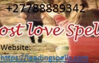 +27788889342 CYPRUS UNSTOPPABLE FORCE LOVE SPELLS in MALTA-IRELAND-NETHERLANDS-FRANCE.